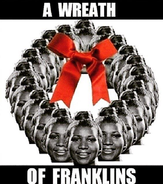Gotta love the holidays http://t.co/bAP4WZgzlZ