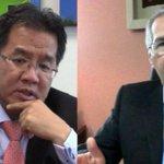 #LeyPulpin:¿Es constitucional o no el nuevo régimen laboral juvenil? Dos laboralistas opinan http://t.co/6HQnUVcGKO http://t.co/Bh41gmFPyr