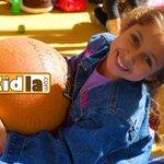 Fun in #LA, #parenting inspiration, #recipes, Jewish schools & camps? Subscribe today! http://t.co/6SjZfzQbtk http://t.co/MyzFQ50DfP