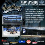 Join us Sunday on Fox Sports 2 at 10ET/7PT for the BIGGEST transformation in #Westcoastcustoms history! #WCC http://t.co/i9e8FDj180
