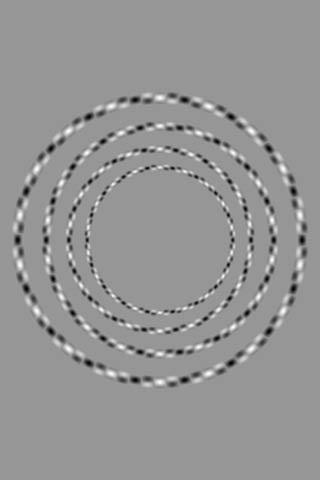 Excellent RT @Sci_Phile: There are only four circles here and they don't touch http://t.co/g1QAdqW8mz via @edyong209