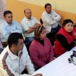 Con asesoría de #CTM-Puebla Se conjura Huelga en Ayuntamiento de Tehuacan, Trabajadores Reciben Pagos @leobardosoto http://t.co/0rviXlv3nb