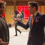 Sony Pictures: 'We Had No Choice,' But Still Considering Digital Release for #TheInterview http://t.co/xpdgTfBhN4 http://t.co/85JWznhTAn