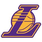 #leggggggggoooooo @Lakers!!! http://t.co/YAcNUbi79l
