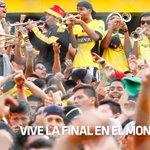 Vive la final en el Monumental Bco. Pichincha | Detalles vía http://t.co/n6ugBA2IBf | http://t.co/gNPppp87G8 #BSC http://t.co/lLteWVrwkK