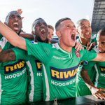 Matchday! De laatste thuiswedstrijd van het jaar om 19:45 uur tegen FC Groningen! #fcdordrecht #matchday http://t.co/kfxvt2IJvG