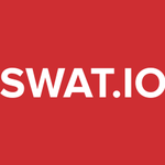 Social Media Management for Teams - Plan and approve your content marketing strategy. @swat_io is #foundedInAustria http://t.co/ANUT9owxwb