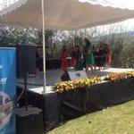 #YachayEsComunidad Compartimos junto a la comunidad de #Urcuquí las diferentes actividades culturales navideñas. http://t.co/XBe8XkxxMX
