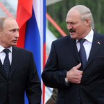 Когда Белоруссия возобновит поставки продовольствия в Россию http://t.co/uw4y215vFb http://t.co/jILiiXcTFF