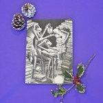 Gift ideas inc. #Phlegm #illustration book, very limited copies left! #graffiti #sheffield http://t.co/ak7YsVigMQ