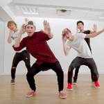 Just a little peek at whats to come!! #FoooCoverVIDEO http://t.co/F9EbqBvvL3