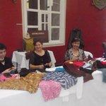 "I Feria Navideña ""Loja emprende, la Navidad se prende 2014"" Lee más en http://t.co/FpOpSrHWwS #LojaCaminoAlProgreso http://t.co/DIMLmeivsI"