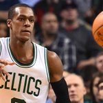 Listen as @AdamMKaufman and @CelticsHub break down the Rajon Rondo trade on Celtics At 7 http://t.co/gjBmPUbaq9 http://t.co/V6py0W3vpI