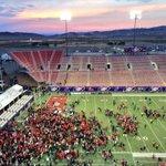 Great season, @Utah_Football. #GoUtes! http://t.co/LyWmaaeuJt