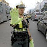 Diez agresores de policías se encuentran privados de su libertad http://t.co/VIeFaEXLmL http://t.co/RyXOZUotMd