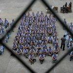 @ScottMorrisonMP vision for australia #auspol #OneTermTony #reshuffle http://t.co/ojzuBtZkwI