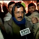 Why doesnt BJP withdraw its support with Akali Dal if they are so anti-drugs?: Arvind Kejriwal on Bikram Majithia http://t.co/jWtWTBIFkD