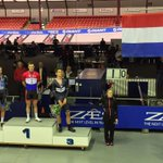 In Sloten klonk het volkslied voor Nederlands Kampioen @yoerihavik 2 @JesperAsselman en 3 @NickStopler. #NK50KM http://t.co/SsVZzdWMSp