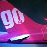 GoAir offers discount on fares, lowest at Rs 1,469 http://t.co/13n3XfpvMy http://t.co/7IsuE8XGDt