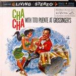 Hanukkah shines to a cha cha beat w/ #LatinFlavorClassic Edition @WPFWDC Sun., 6-8 pm EST #Hanukkah #Cuba #mambonicks http://t.co/VzLwyYoHst