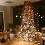 Do you have #cigar #gifts under the tree? #NapaValley #cigars #wine #napacigars #Christmas #161SilveradoTrail http://t.co/8PIa9Doq3s