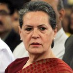 Sonia Gandhi undergoes breathing exercises, to remain in hospital http://t.co/f2vH0LYix6 http://t.co/nTlccW5Nxg
