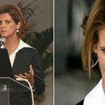 """Venina veneno"" contratou consultoria de R$ 7,8 milhões do ex-marido !!! http://t.co/EblXX1AJFP Blog @Pocos10 http://t.co/If0Cy1vVNZ"