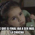 Confesiones de la Anita #Los80 http://t.co/xWafiwkMFc