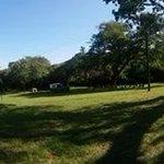 Ol Donyo Sabuk Elephant run ..27th Dec 6 am. We camp at base Park fees ksh 300/- camping 200/-. Pls join us & share:) http://t.co/9XLirCDmRB