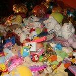 """#LaPlata : Lanzan otra edición de """"Ni un chico sin Papa Noel"""" / @pablocoloperez http://t.co/IR2pUnOS3q http://t.co/IzP8ktGnP8"""