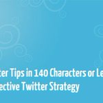 33 Twitter Tips in 140 Characters or Less for a More Effective Strategy - http://t.co/wBWtO4q9nT #Bizitalk #KPRS http://t.co/ZhmcSDQcHy
