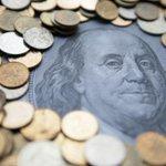 Рубль резко пошел в рост http://t.co/wiBbzUe8sk http://t.co/5rxA48Z9sE
