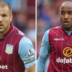 Lambert admits Vlaar and Delph could leave #AVFC for FREE http://t.co/IlgoBAXUUK http://t.co/sAHdOPxT36