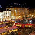 Vivi la magia delle feste nei #Mercatini di #Natale del #TrentinoAltoAdige http://t.co/N4GAURsMWa #IlikeItaly http://t.co/sGls2e2WBW