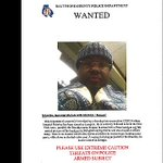 """A """"wanted"""" poster was faxed to NYPD, but the message to be on alert apparently came too late. http://t.co/ERRK7UgX4e http://t.co/qjaSuDXegS"""
