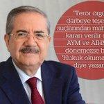 Taha Akyol'dan çok çarpıcı 14 Aralık yorumu http://t.co/tSkVgaOJTr http://t.co/a8aYfcJnjJ