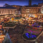 The Frankfurt Christmas Market CLOSES at 9PM today (22/12) http://t.co/CItYmtP0o4 #ChristmasInBham http://t.co/1AUGghvhHR