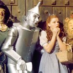 """""""@tcm: Share THE WIZARD OF OZ (39) with us in theaters Jan 11 & 14 http://t.co/ZOhwCpguZS"""" #Pittsburgh theaters >> http://t.co/lUu8T7AVLe"""