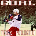 GOALIGNO!!! #CBJ TAKE A 1-0 LEAD!!! http://t.co/rqU0XvHFpO