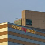 Is @CoverMyMeds a Columbus-based company? Yes, but it's not that simple. http://t.co/txB5dw6PJH http://t.co/tzyRSEBNoE