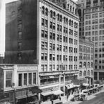 Then and Now: The #SherwoodBuilding #SPOKANE http://t.co/V347eLMT6q http://t.co/1luGylCzCO