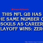 """Who is: Andy Dalton?"" #JeopardySports http://t.co/lpELJjqZe3"