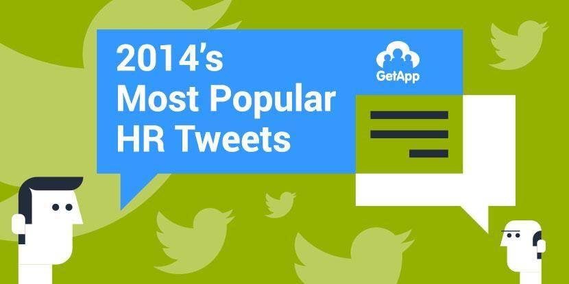 .@RealTonyRocha's tweet about @Zenefits was the most the popular HR tweet of 2014. http://t.co/cb6eHzbU0z http://t.co/ZxORH78smM