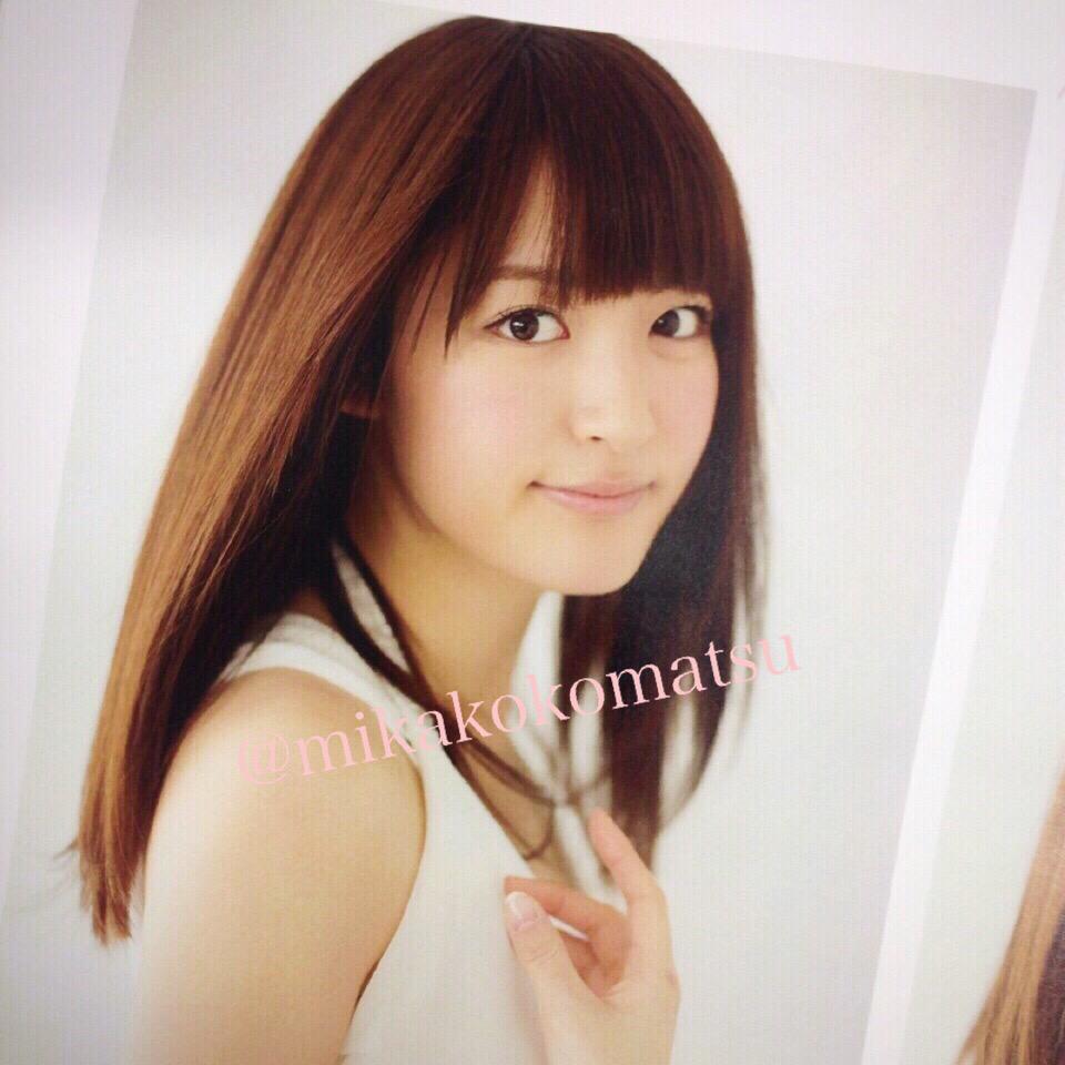 【悲報】声優の小松未可子さん、家に帰れない