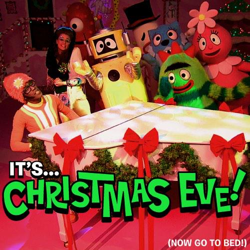 Christmas is almost here! http://t.co/AGFbK6jWa1