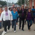 Ganando espacio para el pueblo de Cuba X Yelky Puig http://t.co/PcbhXoPgGO #Cuba #CID http://t.co/xiiEQfgYRW