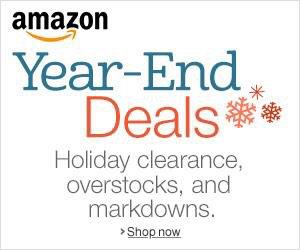 Amazon Year-End Digital Deals...BOOKS, Kindles', Games http://t.co/320WUJmA1I http://t.co/hVRykUJOIR http://t.co/2J8sZbmBZk
