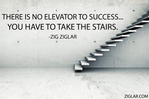 Happy Monday everyone! #motivationmonday #motivation #inspirationalquotes http://t.co/r9uR4SIVMv