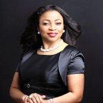 Worth $7.3 billion, Nigerias Folorunsho Alakija 62 unseats Oprah Winfrey as the richest black woman in the world. http://t.co/ESbCu8kHVk