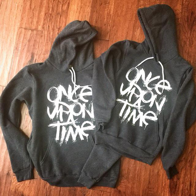 #newthreads 'once upon a time' | http://t.co/NH2dYEIgjS | tell a friend or two http://t.co/GTk79vmUee